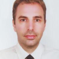 Grafik Designer, E-Commerce/Online Marketing Consultant, VA